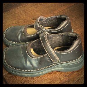 Girls' Arizona Mary Jane Shoes